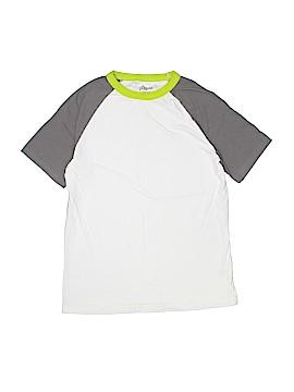 Circo Short Sleeve T-Shirt Size 14