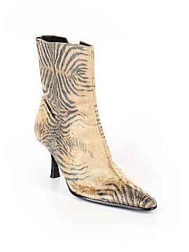 Nine West Boots Size 9