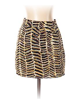 Fluxus Casual Skirt Size S