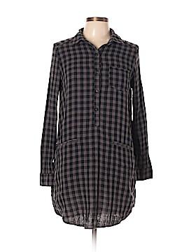 Rubbish Casual Dress Size L