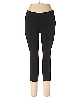 PrAna Track Pants Size L