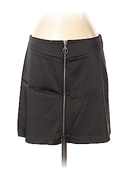 Abbeline Casual Skirt Size S