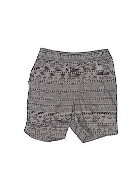 Kids Korner Shorts Size 18 mo