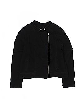 Baby Gap Jacket Size 5