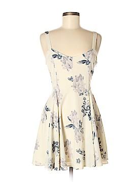 Margot Casual Dress Size M