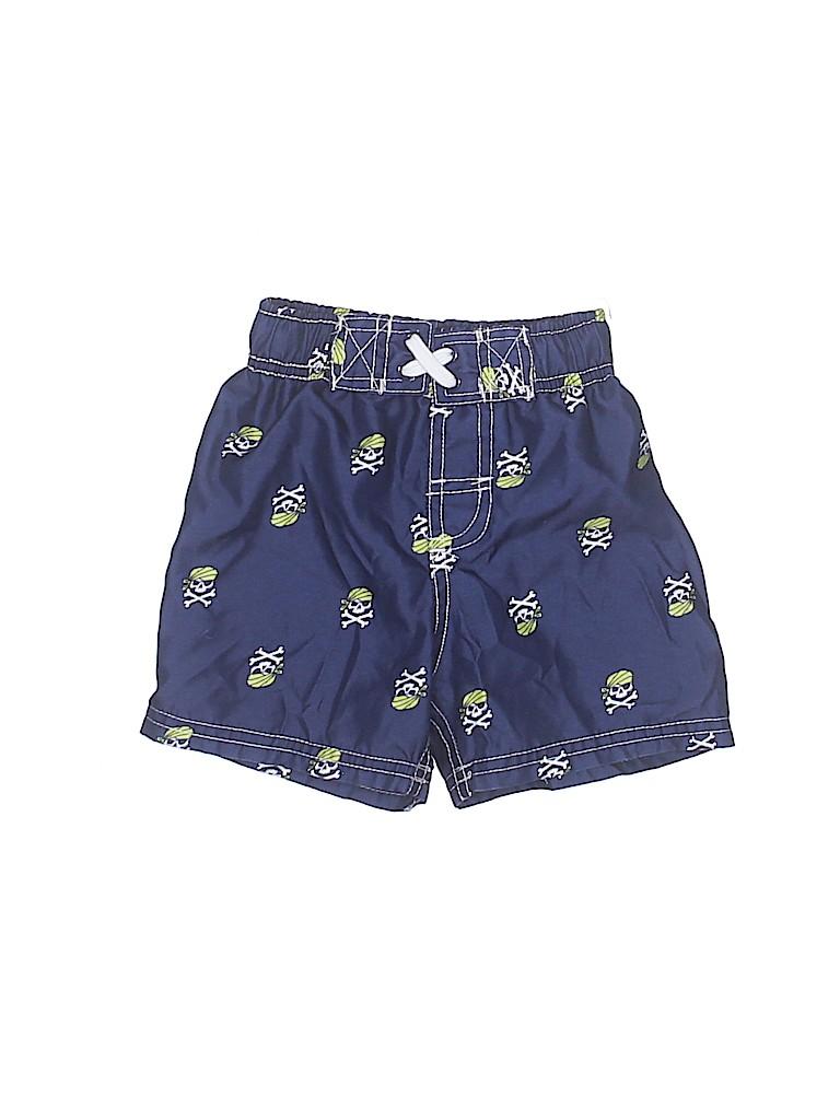 Circo Boys Board Shorts Size 12 mo