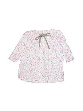 Anais & I 3/4 Sleeve Blouse Size 6
