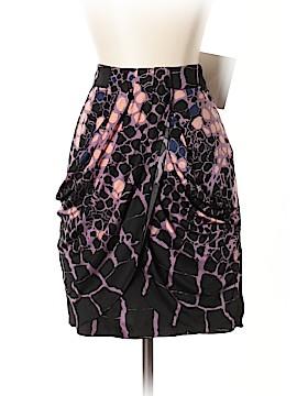 Tibi Casual Skirt Size XS