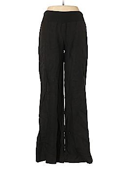 Three Dots Linen Pants Size M