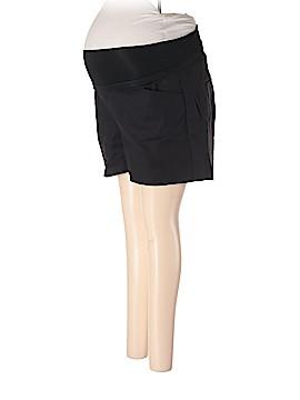 Gap - Maternity Shorts Size 12 (Maternity)