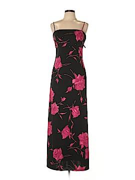 Arianna by Rachel Kaye Cocktail Dress Size 12