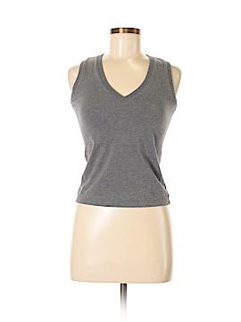 Diesel Sleeveless T-Shirt Size S