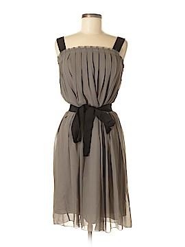 Jigsaw Casual Dress Size 6