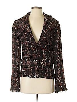 Avenue Montaigne Wool Blazer Size 5 (JP)
