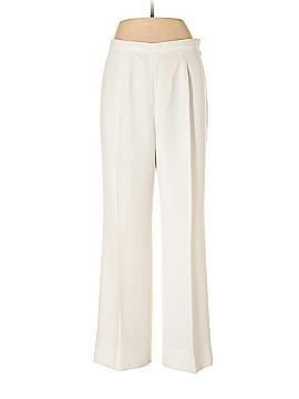Collections for Le Suit Dress Pants Size 10 (Petite)