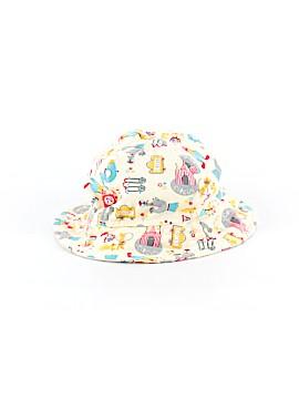 Zutano Sun Hat Size 12 mo