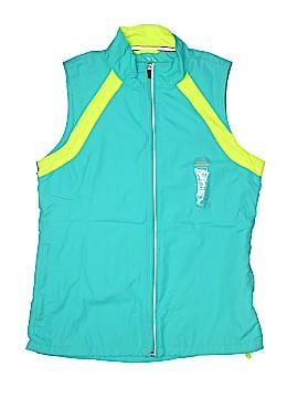 Bcg Vest Size L