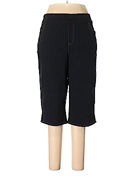 Gloria Vanderbilt Jeans Size 30 (Plus)