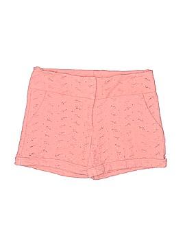 Le Chateau Shorts Size 7/8