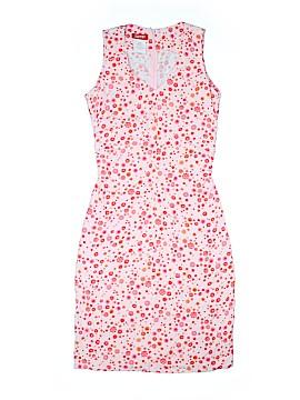 Esprit Casual Dress Size 1 - 2