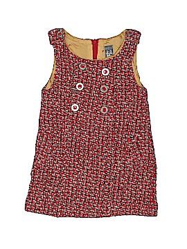 Zara Kids Dress Size 3