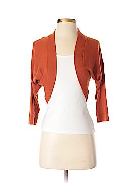 Michael Kors Cardigan Size XS