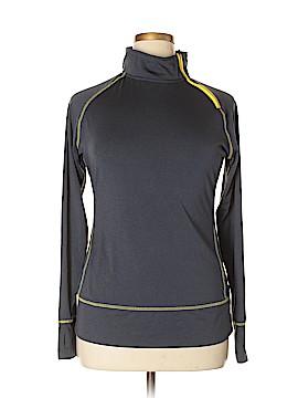KA Knights Apparel Track Jacket Size L