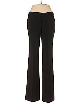 Vivienne Vivienne Tam Dress Pants Size 6