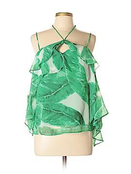 Karlie 3/4 Sleeve Blouse Size L