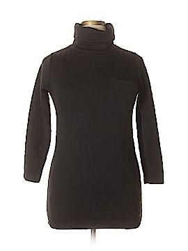 Unbranded Clothing Turtleneck Sweater Size XXL