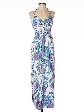 Kenziegirl Casual Dress Size 3