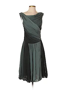 Yansi Fugel Cocktail Dress Size 2