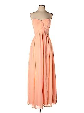 DM Donna Morgan Cocktail Dress Size 2