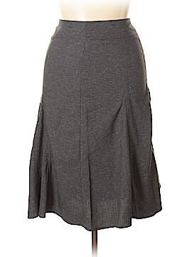 Sandro Sportswear Casual Skirt Size 10