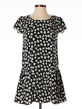 Soprano Casual Dress Size 16