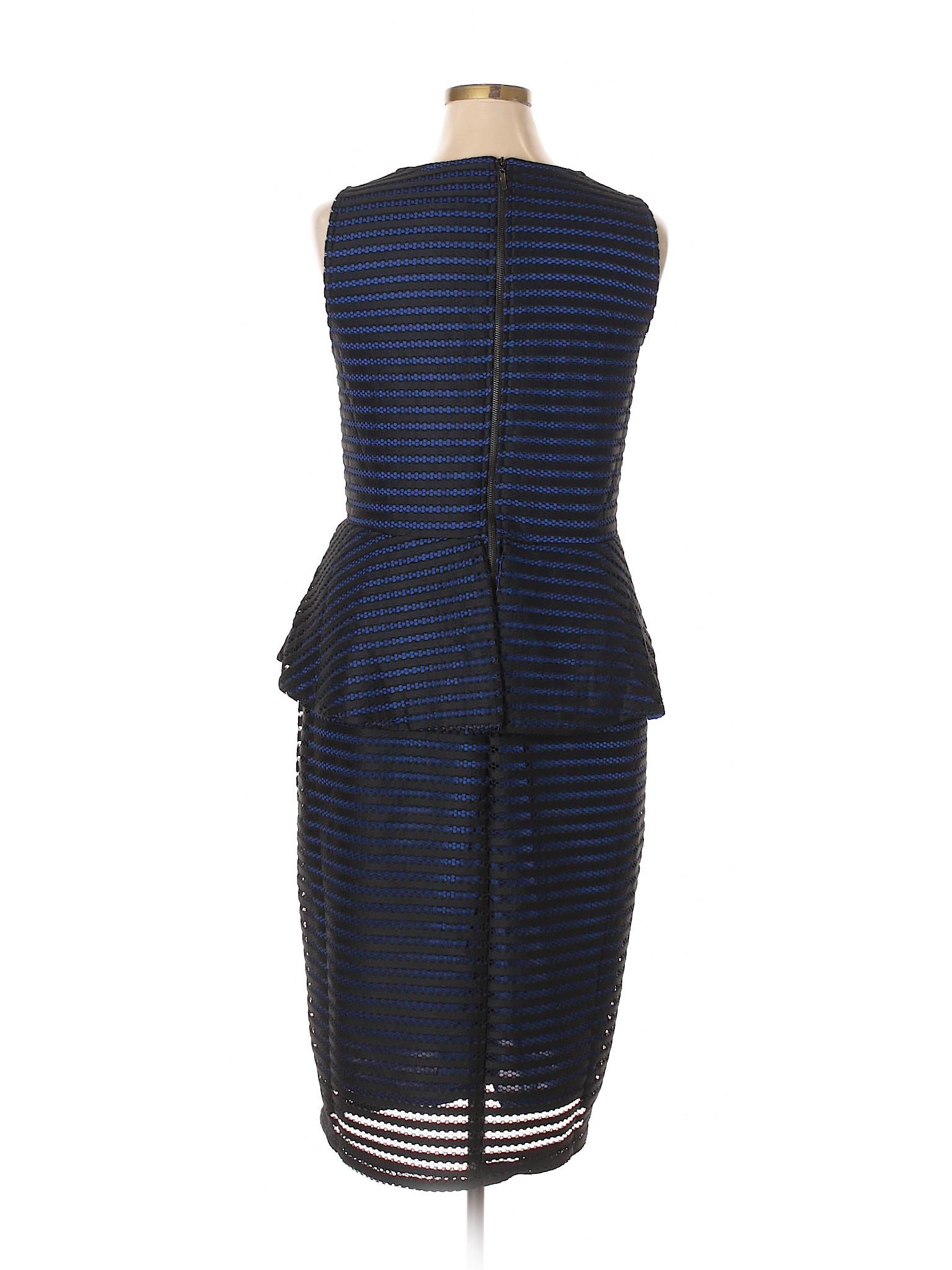 Dress winter Casual City Chic Boutique ZqTIRw4HZW