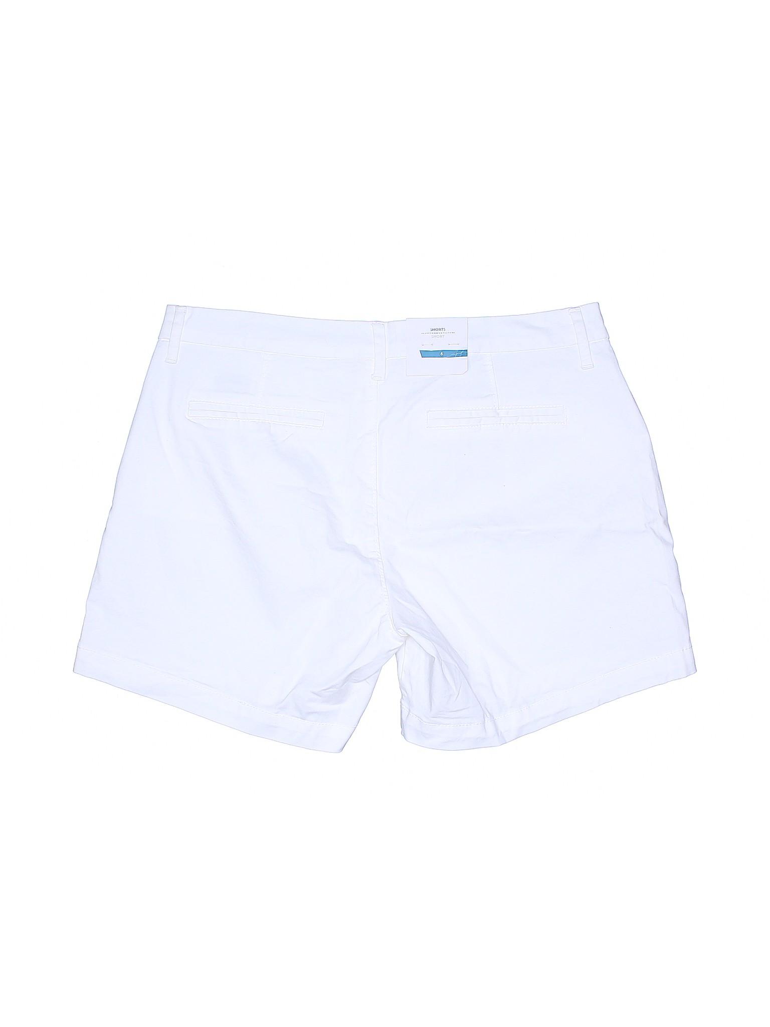 Khaki Boutique Khaki Old Navy Navy Navy Old Shorts Boutique Shorts Boutique Old x6t0wAvwqW