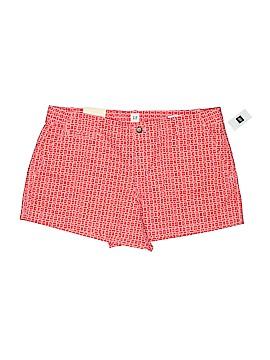 H&M Shorts Size 14
