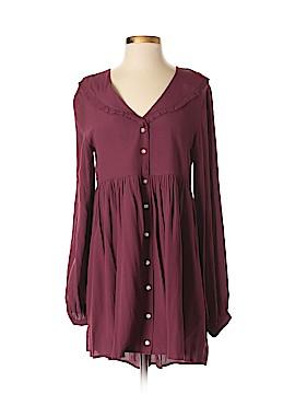 Somedays Lovin Casual Dress Size XS
