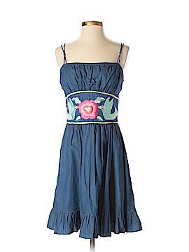 VAVA by Joy Han Casual Dress Size S