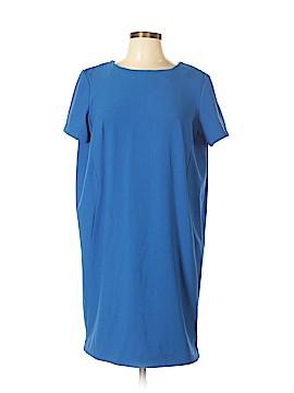 Katherine Barclay Casual Dress Size 10