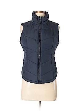 Bethany Mota for Aeropostale Vest Size M