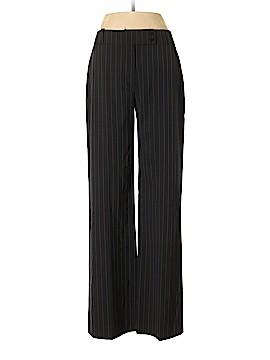 Charles Gray London Dress Pants Size 6