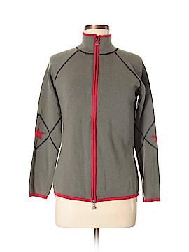 Neve Designs Track Jacket Size M