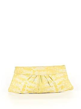 Lauren Merkin Clutch One Size