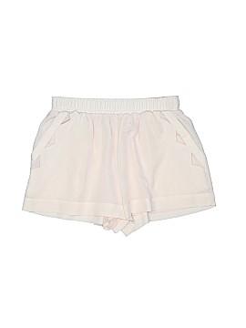 BCBGeneration Shorts Size XXS