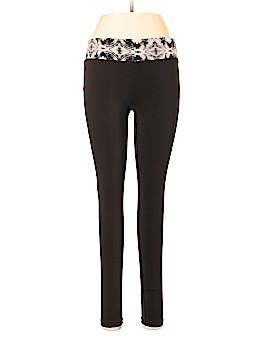 Aviva Premium Active Pants Size XL