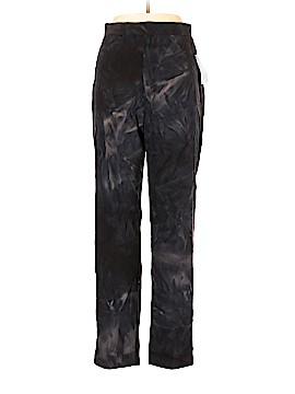Inclinations Dress Pants Size 10