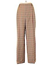 Ellen Tracy Dress Pants