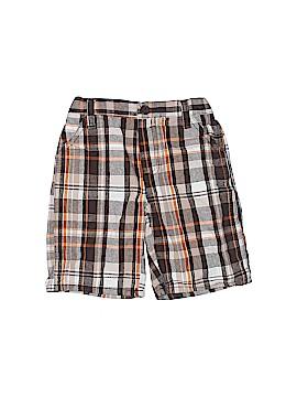 Children's Apparel Network Shorts Size 4T
